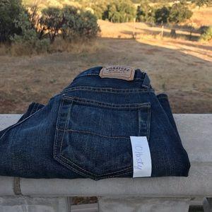 Levi Husky Boy's Jeans